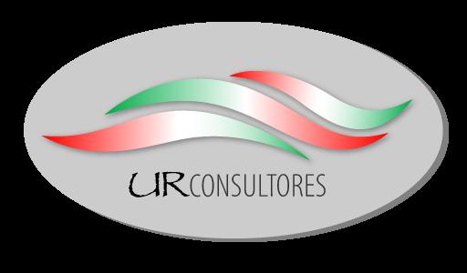 UR Consultores